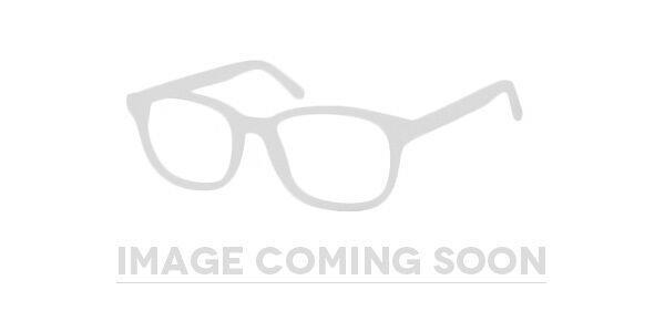 cfp_118336485 logo