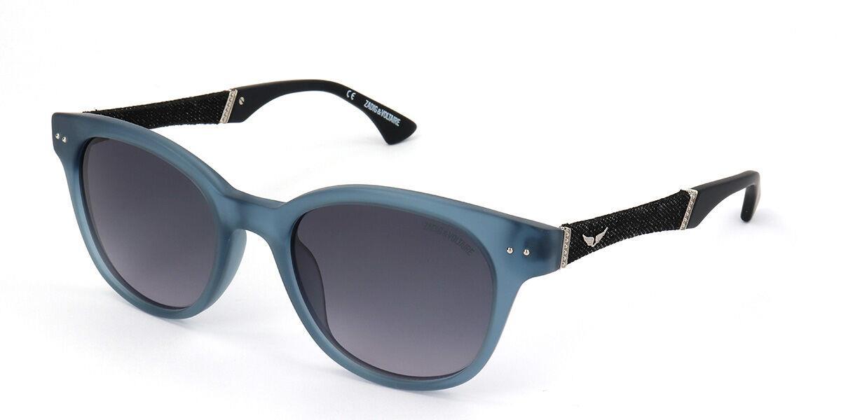 cfp_135529149 logo