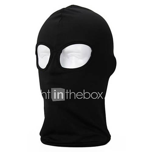 WEST BIKING Balaclava Winter Spring Summer Fall Waterproof Ultraviolet Resistant Dust Proof Breathable Camping / Hiking Climbing Cycling