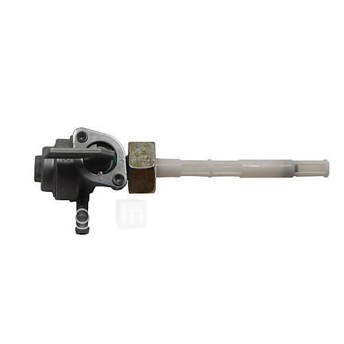 Fuel Tank Switch Petcock Tap For Motorcycle Honda CG125 XF125