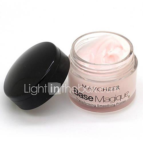 1 Foundation Wet Cream Whitening Coverage Long Lasting Concealer Natural Waterproof Breathable Sun Protection Brightening Face China