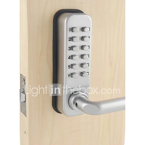 304 stainless steel Smart Home Security System Home Factory Villa Office Hotel Apartment Stainless Steel Door Composite Door Wooden Door