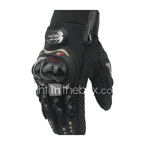 Off Road Motorcycle Riding Gloves All Refers To The Motor Car Electric Car Rider Pro-Biker Gloves