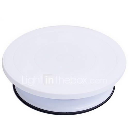 Bakeware tools Plastic High Quality For Chocolate For Pie For Cake For Bread Tray