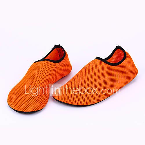 Water Shoes for Adults - Anti-Slip Swimming / Diving / Surfing / Snorkeling