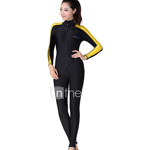0a3f048154 Cheap Light In The Box Womens Surf Wear Store products online Australia