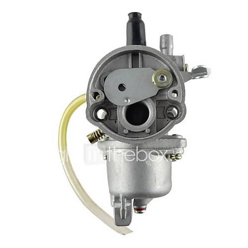 2-Stroke Pocket Dirt Bike Carb 47cc 49cc Mini Quad Chinese Carburetor