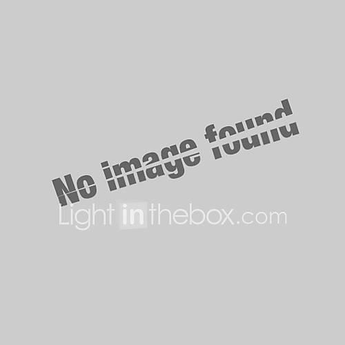 Braiding Hair Saniya Curl Pre-loop Crochet Braids / Crochet Hair Braids Synthetic Hair 20 roots / pack Hair Braids Blonde / Ombre 8 10 20 inch 100% kanekalon hair 5-6 pack make a full head