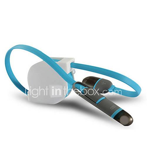 Micro USB Charging Cable Suitable for Your Phone Android Smart Phone Universal Charger Line