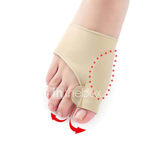 Foot Massager Posture Corrector Protective Orthotic Massage