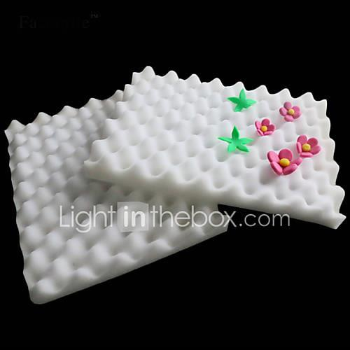 1pc Novelty Everyday Use Jewelry High Quality Baking Mats  Liners