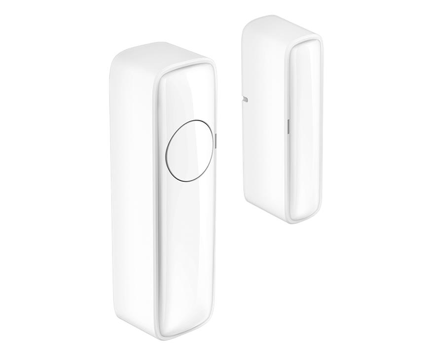 Image of D-link Dch-b112 Mydlink Door/window Sensor