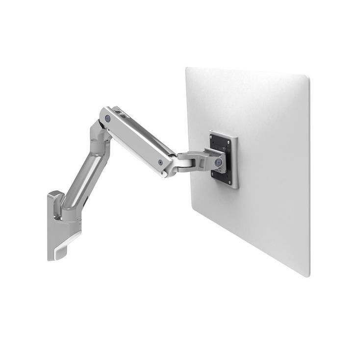Image of Ergotron 45-478-026 Hx Wall Mount Monitor Arm