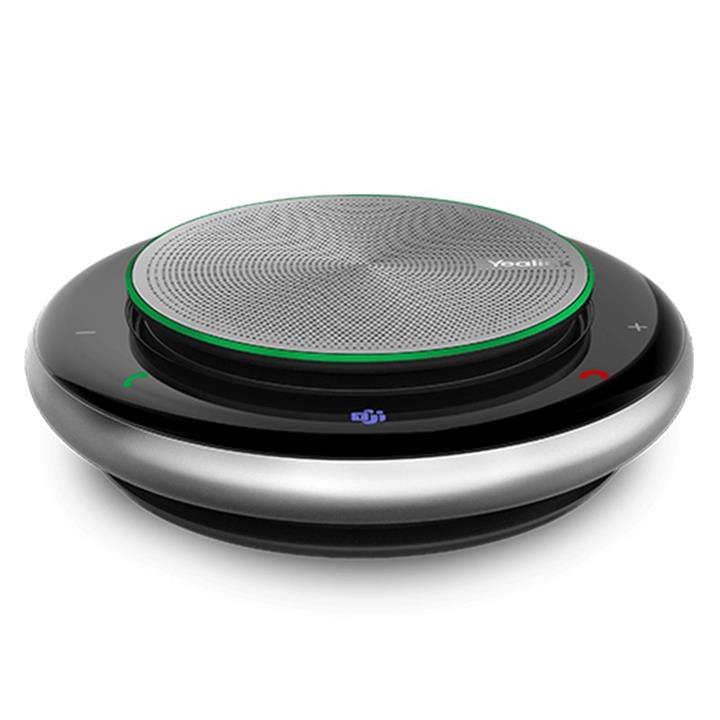 Image of Yealink Cp900 Bluetooth Usb Speakerphone
