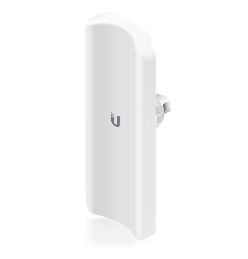 Image of Ubiquiti Networks Lap-gps Litebeam Ac Antenna With Gps Sync