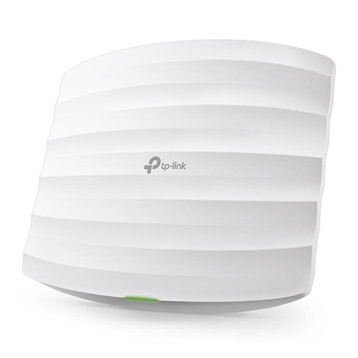 Image of Tp-link Eap110 300mbps Wireless N Ceiling Mount Access Point