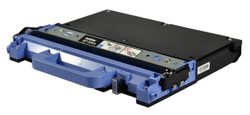 Image of Brother Wt-320cl Waste Toner Unit