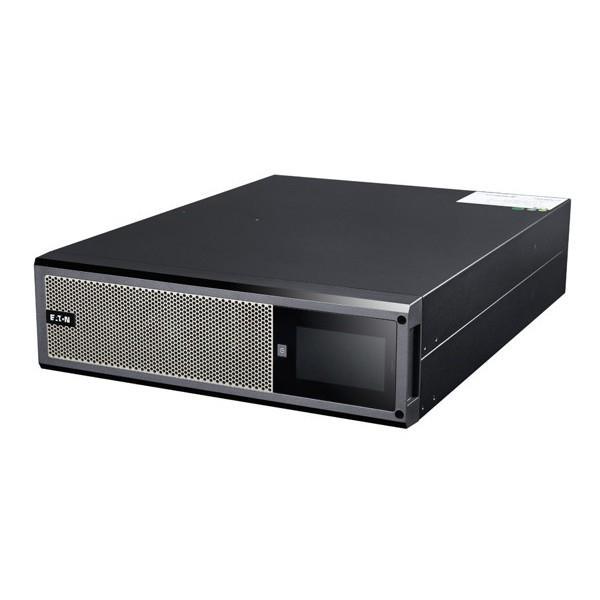 Image of Eaton 9sx20kpmau Eaton 9sx 20kva/20kw Online Rack/tower U