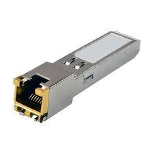 Image of Cisco Vip-sfp-1ge-sx= Small Form-factor Pluggable