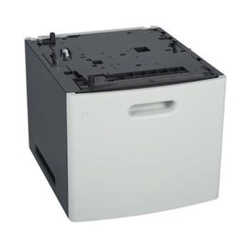 Image of Lexmark 50g0804 2100 Sheet Tray Mx721 Mx722 Ms823 Ms826