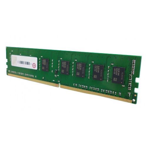 Image of Qnap Ram-16gdr4ect0-rd-2400 16gb Ddr4 Ecc Ram,2400mhz,r-dimm