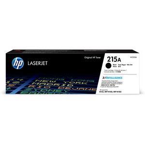Image of Hp W2310a 215a Blk Original Laserjet Toner Crtg