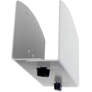 Image of Ergotron 80-063-216 Vertical Cpu Holder Small White