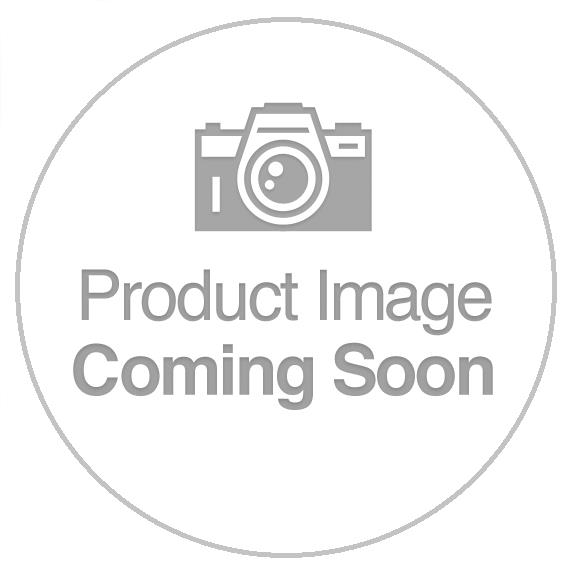 Image of Plantronics 209747-201 Blackwire C3225 Uc Stereo Usb-a & 3.5mm Corded Headset