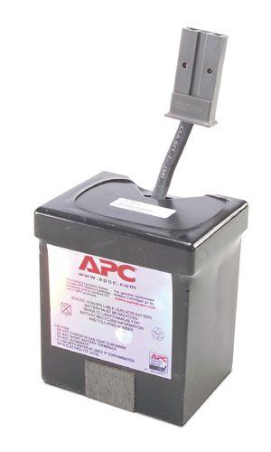 Image of Apc Replacement Battery Cartridge #29 Ups Battery 1 X Rbc29