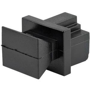Image of Startech Rj45cover 100 Rj45 Dust Covers /ethernet Port Plug