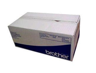 Image of Brother Dr-3215 Drum Cartridge
