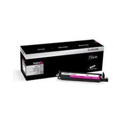 Image of Lexmark Cs725/cx725 Magenta Developer Unit 150k