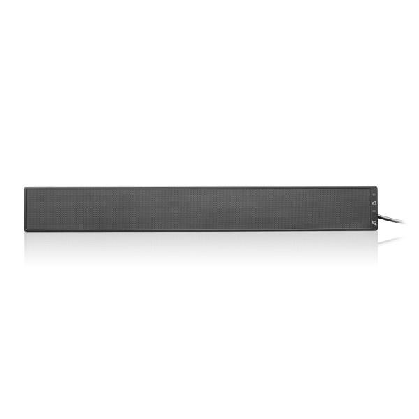 Image of Lenovo Usb Stereo Soundbar 0a36190