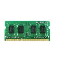 Image of Synology 15-130004360 4gb Ddr3 Module