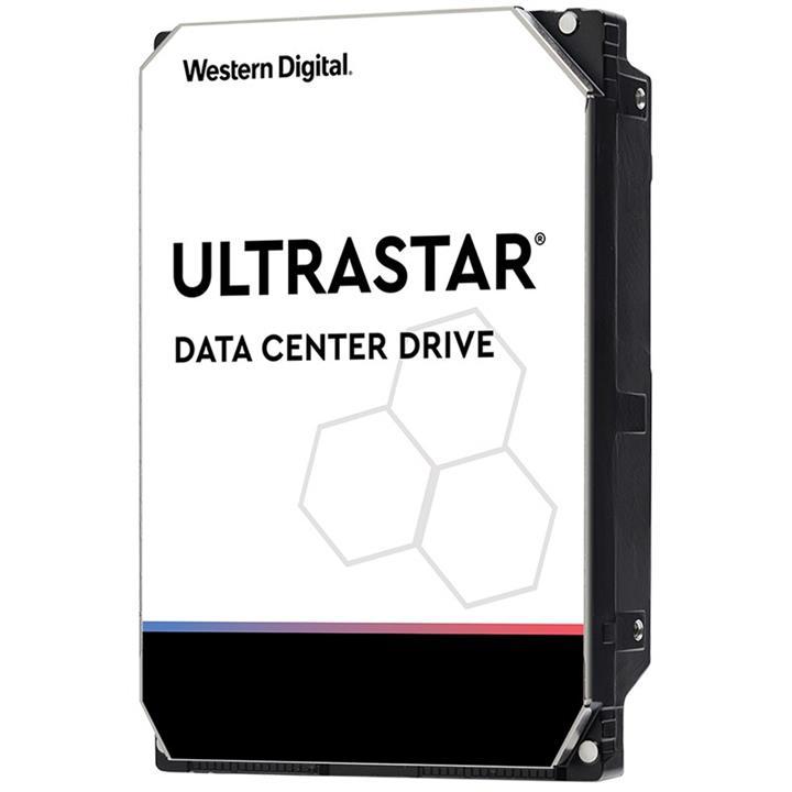"""Image of Wd Ultrastar Dc Ha210 Hus722t2tala604 2tb 3.5"""" 512n Sata3 Hard Drive 1w10002"""