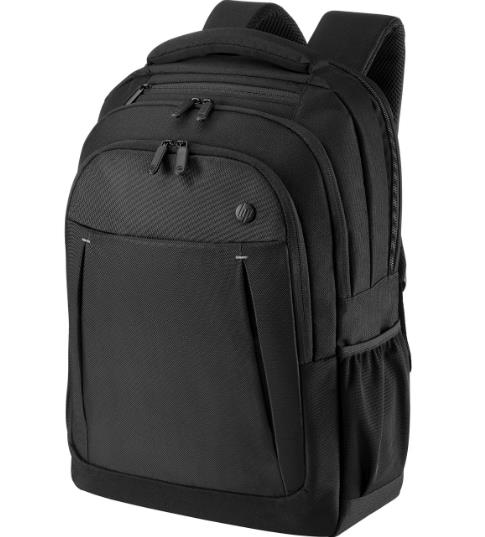 Image of Hp 17.3 Business Backpack Bag