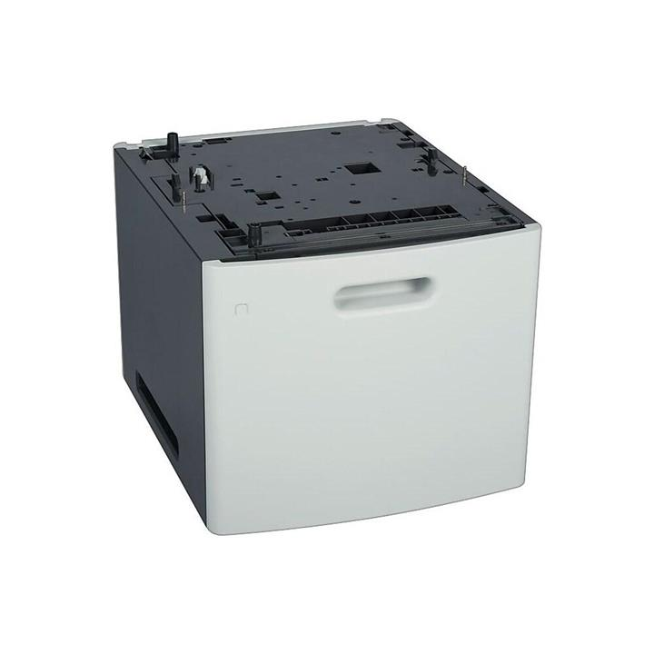 Image of Lexmark 2100-sheet Tray (mx71x, Ms81x)