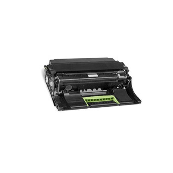 Image of Lexmark 500z Imaging Unit 60,000 Pages Misc Consumables