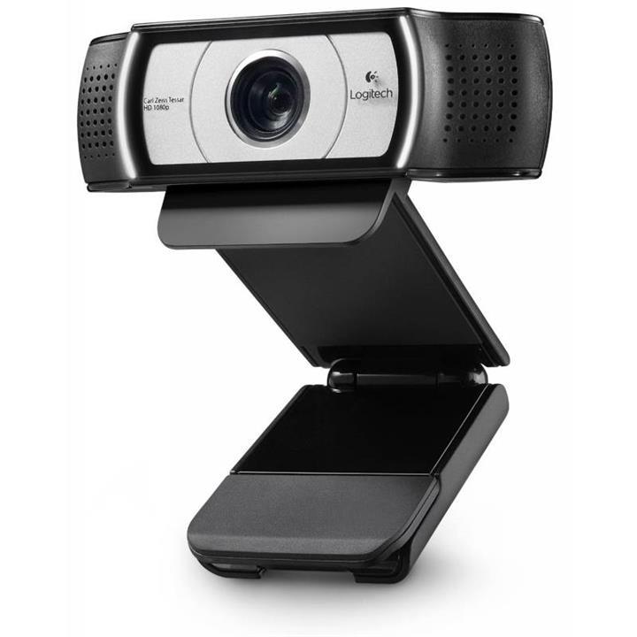 Image of Logitech C930e Advanced Hd Webcam 960-000976