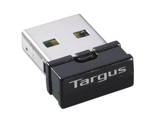 Image of Targus Acb75au Bluetooth4.0 Dual-mode Micro Usb Adaptor