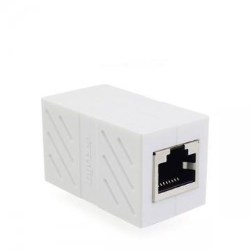 Image of Ugreen Rj 45 Network Connectoracbugn20311