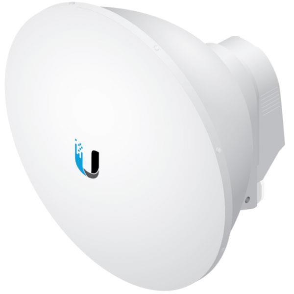 Image of Ubiquiti 5ghz Airfiber Dish 23dbi Slant 45 (af-5g23-s45)