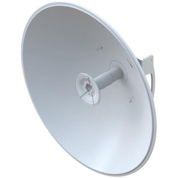 Image of Ubiquiti 5ghz Airfiber Dish 30dbi Slant 45 (af-5g30-s45)