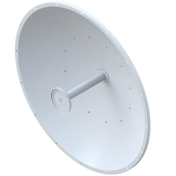 Image of Ubiquiti 5ghz Airfiber Dish 34dbi Slant 45 (af-5g34-s45)