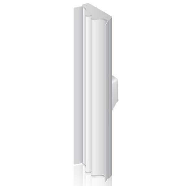 Image of Ubiquiti Am-5ac21-60 5ghz 21dbi 2x2 Mimo Basestation Sector Antenna
