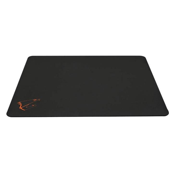 Image of Gigabyte Aorus Amp500 Gaming Mouse Pad
