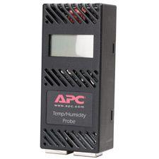 Image of Apc Temp/humidity Sensor W/digital Display (ap9520th)