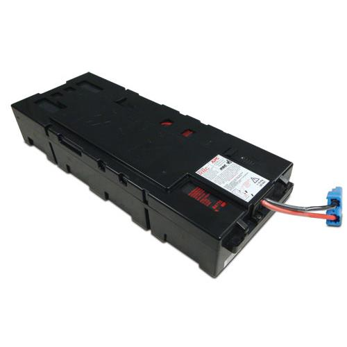 Image of Apc Replacement Battery Cartridge #116