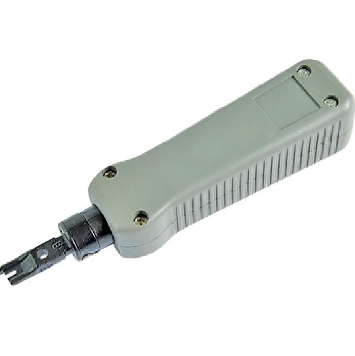 Image of Astrotek Hole Puncher Plier Watch Strap Band Punching Tool 110 Type Grey Colour (atp-tool-pt-110)