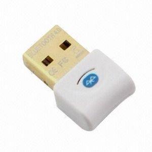 Image of 8ware Mini Usb Bluetooth Adapter Version 4.0